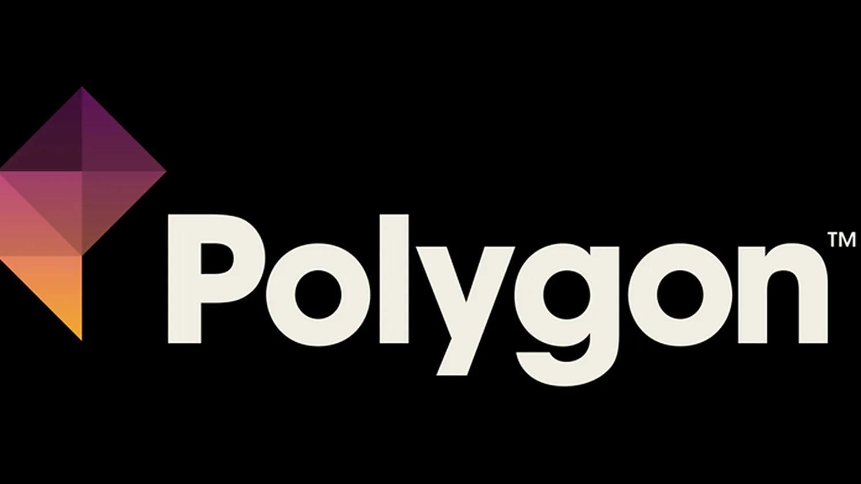 В дополнение к BSC Decentral Games также получают поддержку от Digital Currency Group, Polygon, Decentraland
