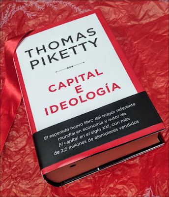 Capital e ideología