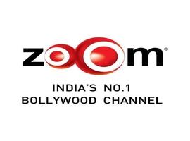 Zoom Tv Live