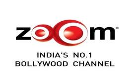 Zoom Music TV Channel Live - Watch Zoom Music TV Channel Live Stream Isko Dekho