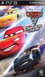f012738435a84e7663433bebf92e906c2a17f9db - Cars.3.Driven.to.Win.PS3-DUPLEX