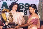25Years Of Aditya 369-thumbnail-4