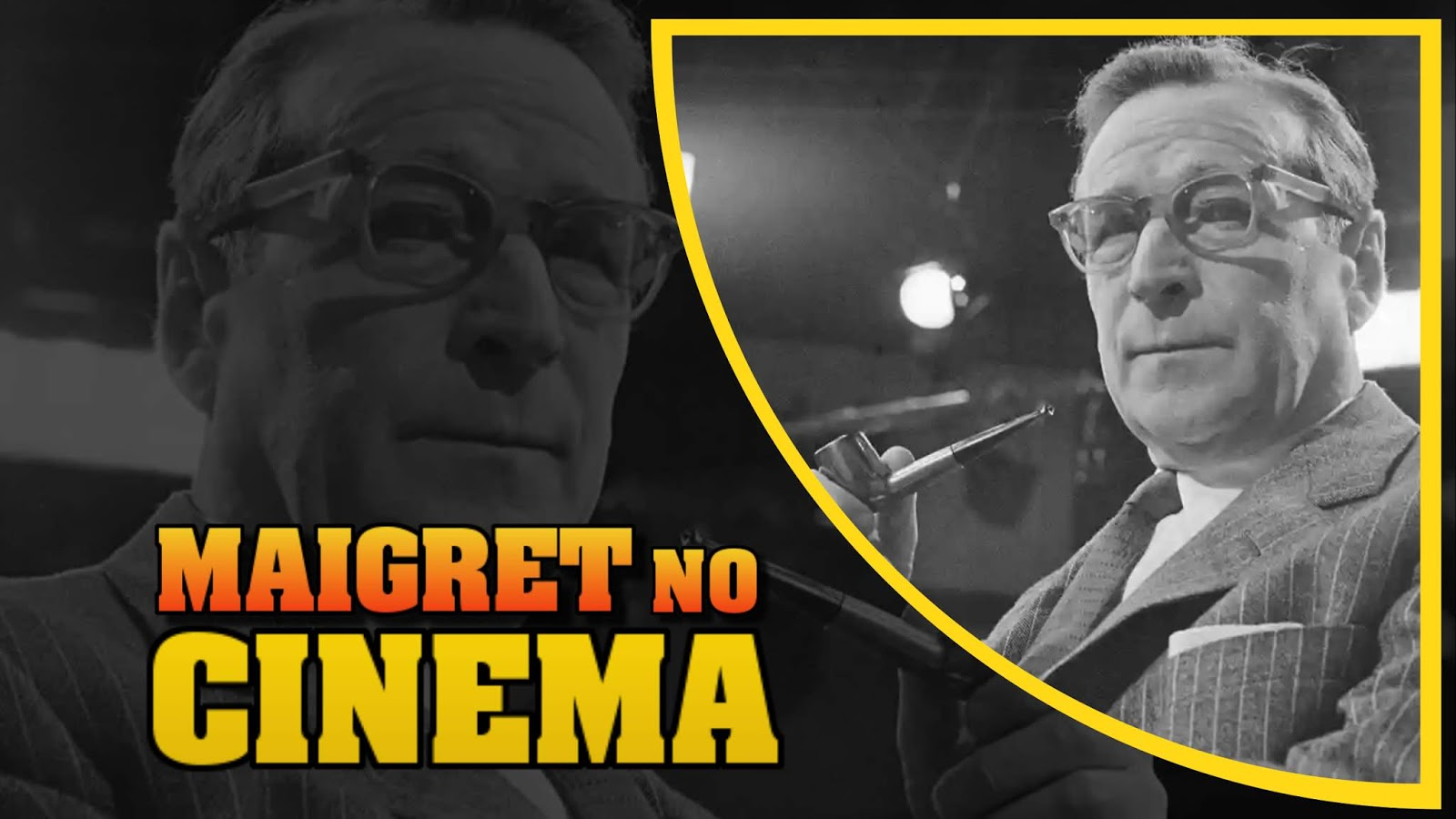 o-inspetor-maigret-no-cinema-e-tv