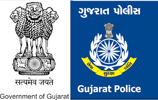 Gujarat Police Bharti Recruitment Notification 2017 Apply Onlne