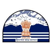 Himachal Pradesh Public Service Commission - HPPSC