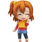 Nendoroid Love Live! Honoka Kosaka (#541) Figure