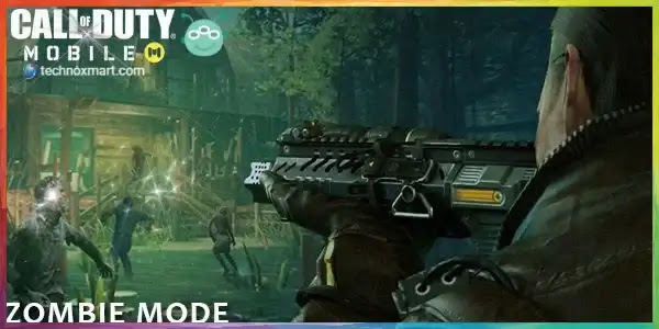 call of duty,call of duty mobile,call of duty mobile zombies mode,call of duty mobile zombies,cod,cod mobile zombies,