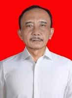 1. HM Wardoyo SE