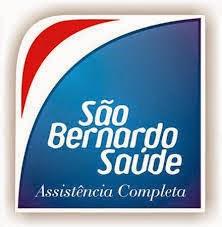 médicos credenciados do São Bernardo