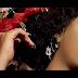 VIDEO:Nandy-Hazipo:Download