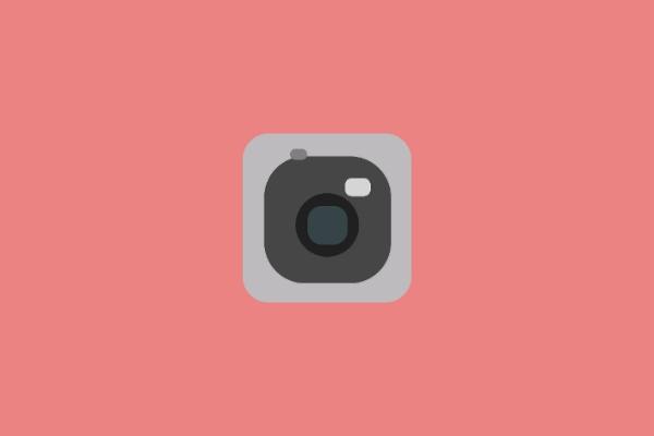 Flash Kamera Instagram Tidak Bisa Menyala