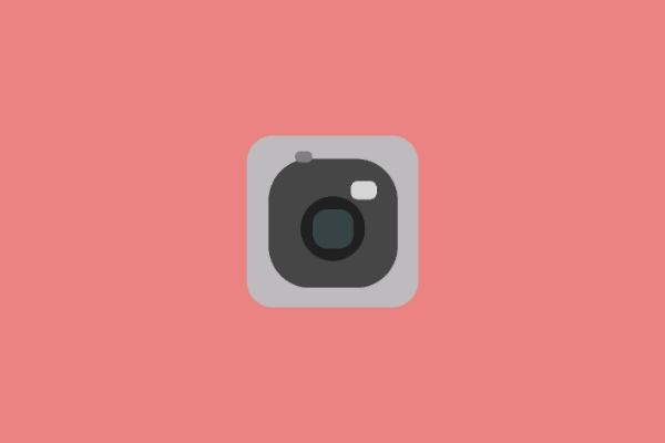5 Cara Mengatasi Flash Kamera Instagram Tidak Bisa Menyala