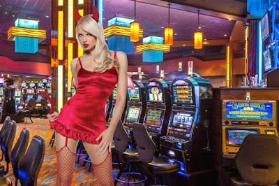 Сказки от казино онлайн на деньги