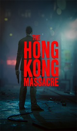 ddc8da84d510195225e9d6cbbda1559b - The Hong Kong Massacre