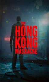 ddc8da84d510195225e9d6cbbda1559b - The Hong Kong Massacre
