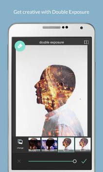 برنامج pixlr  لتعديل الصور بإحترافية 2020