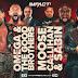 IMPACT Wrestling 01.07.2021   Vídeos + Resultados