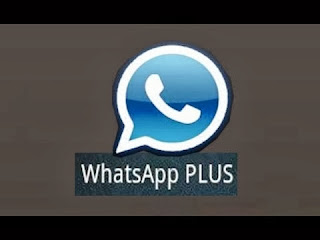 """تحميل برنامج الواتس اب بلس للجلاكسي v4.75D  """" download WhatsApp plus for Galaxy free"""
