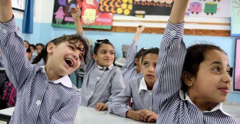 تعرف على رابط موقع تقديم المدارس التجريبية 2021 محافظة الجيزة وخطوات التقديم