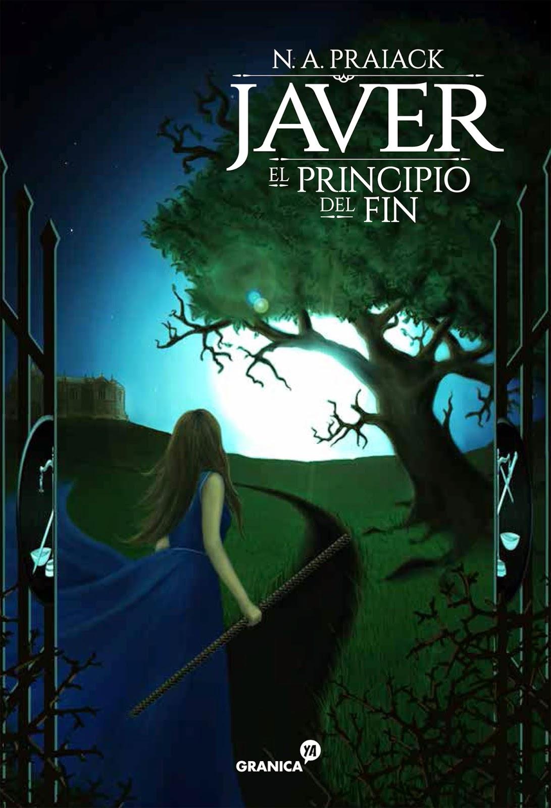 http://bookdreameer.blogspot.com.ar/2014/07/resena-javer-el-principio-del-fin.html