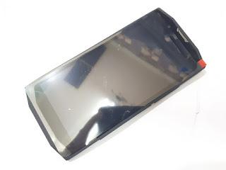 LCD Touchscreen Blackview BV9000 BV9000 Pro Plus Frame Original