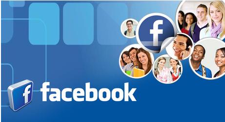 Fb Facebook Login