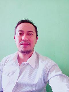 The Return of Sarip Hidayat