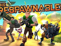 Respawnables Apk v5.1.0 Mod Terbaru (Unlimited Money)