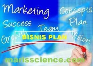 Membuat-Bisnis-Plan