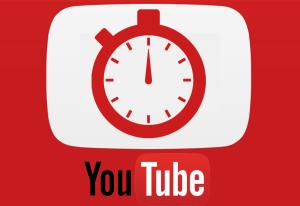 Youtube İzlenme Sayısını Nasıl Arttırabilirsiniz
