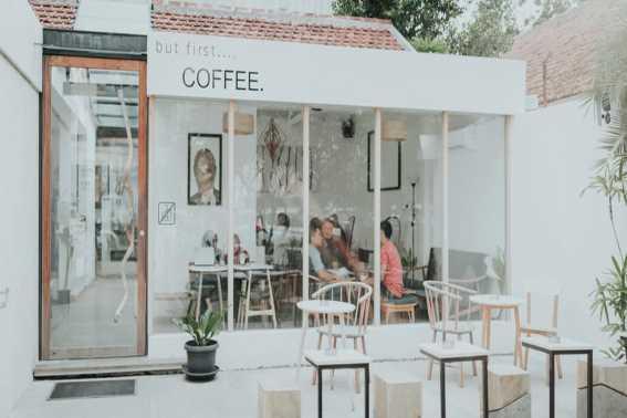 Cara Sederhana Membuat Bisnis Cafe Kamu Semakin Laris