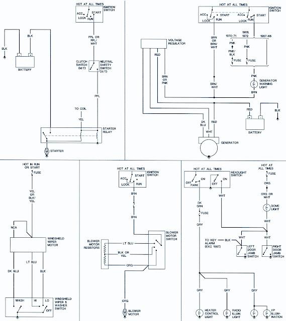 67 camaro engine diagram  wiring diagram conductorarea