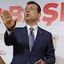 Απίστευτο! Τα ΜΜΕ του Ερντογάν βλέπουν εκλογικό πραξικόπημα! Θέλουν να ερευνηθεί ο Ιμάμογλου για διασυνδέσεις με τρομοκρατία…