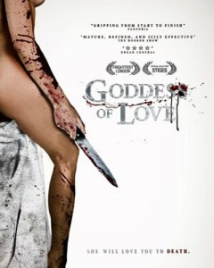 Download Film Goddess of Love (2015) BluRay 720p Subtitle Indonesia