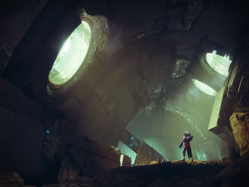 Download Destiny 2 Free Full Game For PC