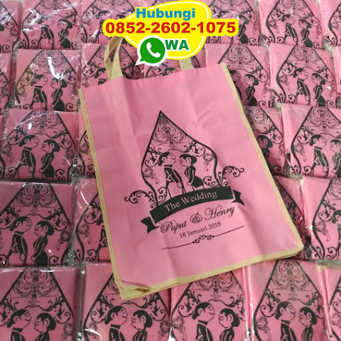 supplier tas elegan harga murah 51613