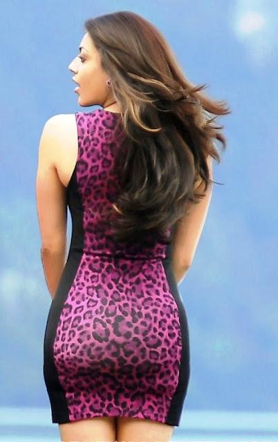 Kajal-Aggarwal-actress-latest-photos