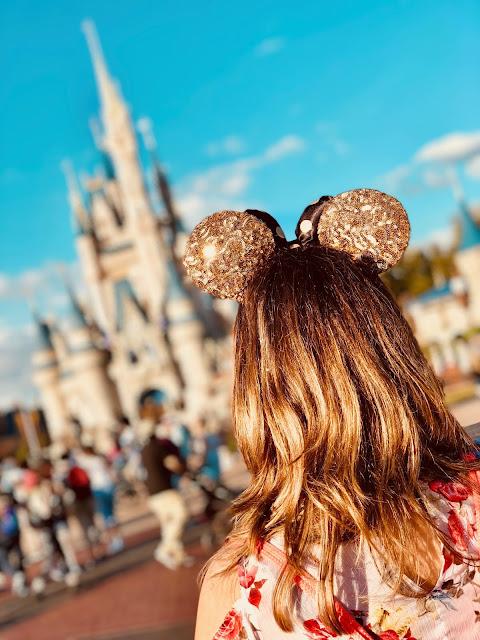 The Best Times to Visit Walt Disney World