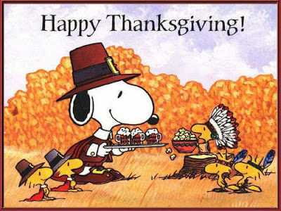 thanksgiving images free clip art
