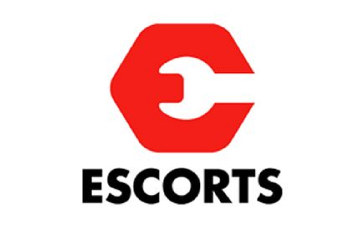 Escorts started covid relief measures for dealers