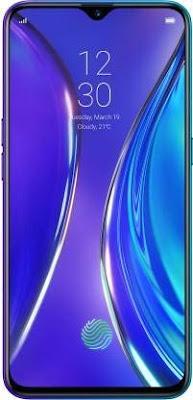 Best Phones Under 20000, Realme XT