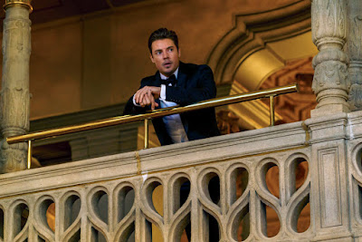 Josh Henderson in The Arrangement Season 1 (13)