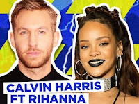 Download Lagu Calvin Harris Ft. Rihanna - This Is What You Came For (3.28 MB) Mp3