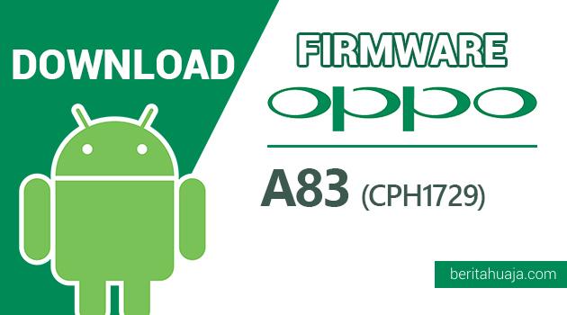 Download Firmware / Stock ROM Oppo A83 CPH1729 Download Firmware Oppo A83 CPH1729 Download Stock ROM Oppo A83 CPH1729 Download ROM Oppo A83 CPH1729 Oppo A83 CPH1729 Lupa Password Oppo A83 CPH1729 Lupa Pola Oppo A83 CPH1729 Lupa PIN Oppo A83 CPH1729A83 CPH1729 Lupa Akun Google Cara Flash Oppo A83 CPH1729 Lupa Pola Cara Flash Oppo A83 CPH1729 Lupa Sandi Cara Flash Oppo A83 CPH1729 Lupa PIN Oppo A83 CPH1729 Mati Total Oppo A83 CPH1729 Hardbrick Oppo A83 CPH1729 Bootloop Oppo A83 CPH1729 Stuck Logo Oppo A83 CPH1729 Stuck Recovery Oppo A83 CPH1729 Stuck Fastboot Cara Flash Firmware Oppo A83 CPH1729 Cara Flash Stock ROM Oppo A83 CPH1729 Cara Flash ROM Oppo A83 CPH1729 Cara Flash ROM Oppo A83 CPH1729 Mediatek Cara Flash Firmware Oppo A83 CPH1729 Mediatek Cara Flash Oppo A83 CPH1729 Mediatek Cara Flash ROM Oppo A83 CPH1729 Qualcomm Cara Flash Firmware Oppo A83 CPH1729 Qualcomm Cara Flash Oppo A83 CPH1729 Qualcomm Cara Flash ROM Oppo A83 CPH1729 Qualcomm Cara Flash ROM Oppo A83 CPH1729 Menggunakan QFIL Cara Flash ROM Oppo A83 CPH1729 Menggunakan QPST Cara Flash ROM Oppo A83 CPH1729 Menggunakan MSMDownloadTool Cara Flash ROM Oppo A83 CPH1729 Menggunakan Oppo DownloadTool Cara Hapus Sandi Oppo A83 CPH1729 Cara Hapus Pola Oppo A83 CPH1729 Cara Hapus Akun Google Oppo A83 CPH1729 Cara Hapus Google Oppo A83 CPH1729 Oppo A83 CPH1729 Pattern Lock Oppo A83 CPH1729 Remove Lockscreen Oppo A83 CPH1729 Remove Pattern Oppo A83 CPH1729 Remove Password Oppo A83 CPH1729 Remove Google Account Oppo A83 CPH1729 Bypass FRP Oppo A83 CPH1729 Bypass Google Account Oppo A83 CPH1729 Bypass Google Login Oppo A83 CPH1729 Bypass FRP Oppo A83 CPH1729 Forgot Pattern Oppo A83 CPH1729 Forgot Password Oppo A83 CPH1729 Forgon PIN Oppo A83 CPH1729 Hardreset Oppo A83 CPH1729 Kembali ke Pengaturan Pabrik Oppo A83 CPH1729 Factory Reset How to Flash Oppo A83 CPH1729 How to Flash Firmware Oppo A83 CPH1729 How to Flash Stock ROM Oppo A83 CPH1729 How to Flash ROM Oppo A83 CPH1729