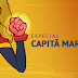 ESPECIAL CAPITÃ MARVEL: Mais Alto, Mais Longe, Mais Rápido