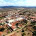 Novo decreto estabelece medidas de Prevenção ao Coronavírus (covid-19) no município de Santana dos Garrotes