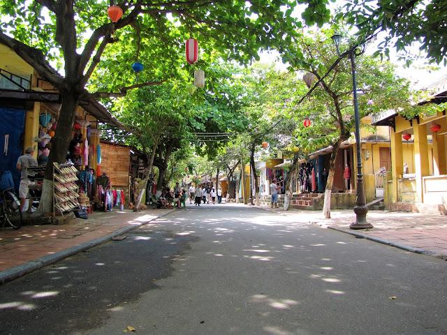 hoi an ancient city vietnam world away