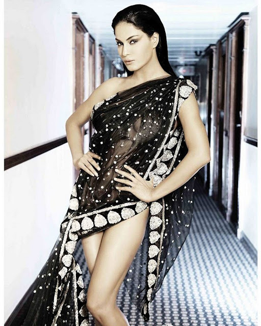 Veena Malik Latest Photo Galley
