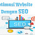 9 Langkah Optimasi Website Dengan SEO (Search Engine Optimization)