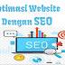 9 Langkah Optimasi Website Dengan SEO (Search Engine Optimization)